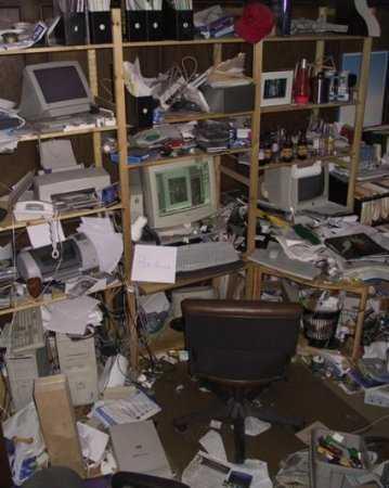 компьютеры 001