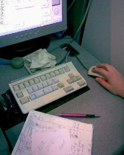 компьютеры 004