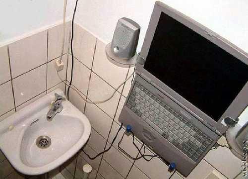 компьютеры 005