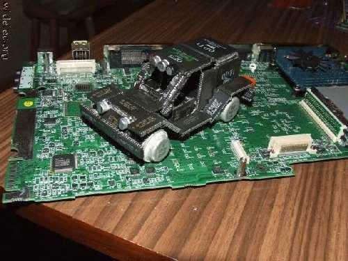 компьютеры 019