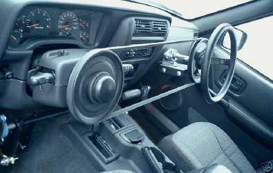 auto 011