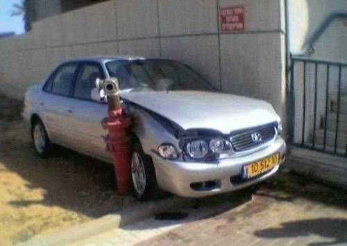 auto 017