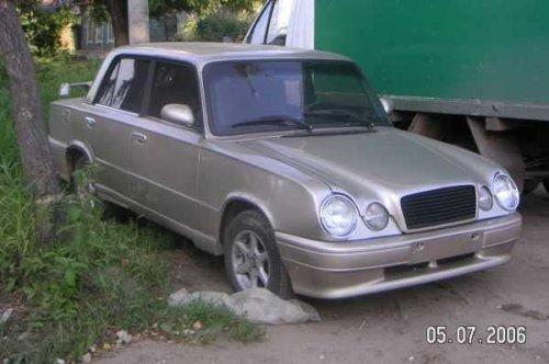 auto 009