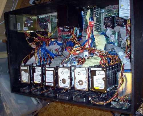 компьютеры 030