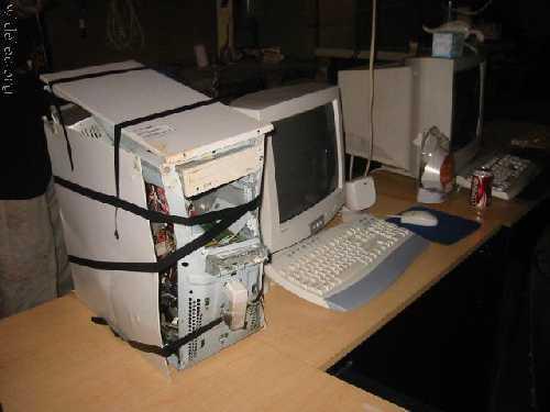 компьютеры 028