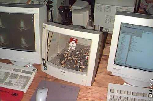 компьютеры 034