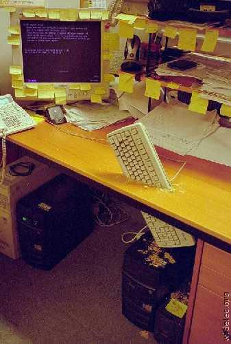 компьютеры 036