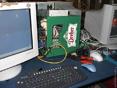 компьютеры 040