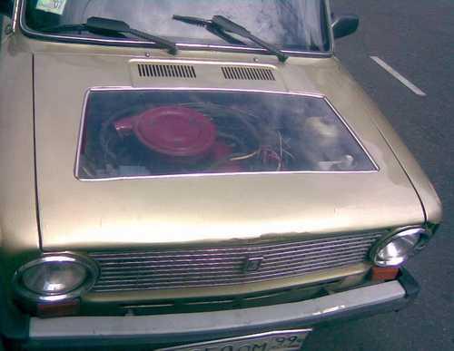 auto 029