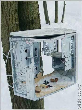 компьютеры 044
