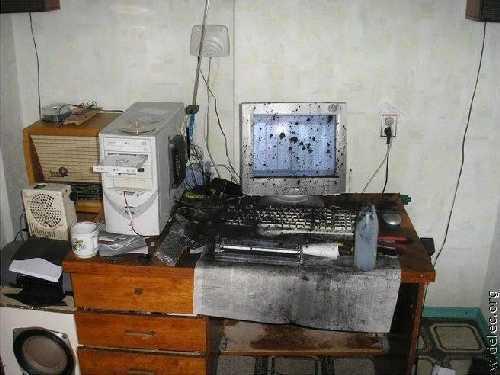 компьютеры 046