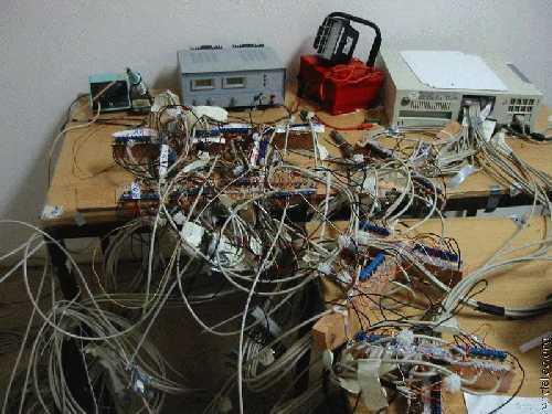 компьютеры 054