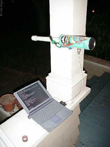 компьютеры 055