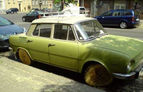 auto 034
