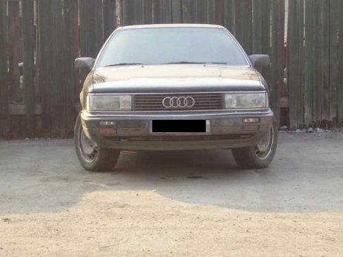 auto 033