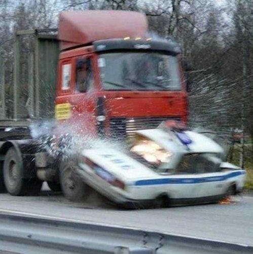auto 041