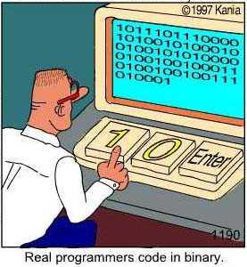 компьютеры 070