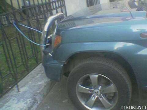 auto 061
