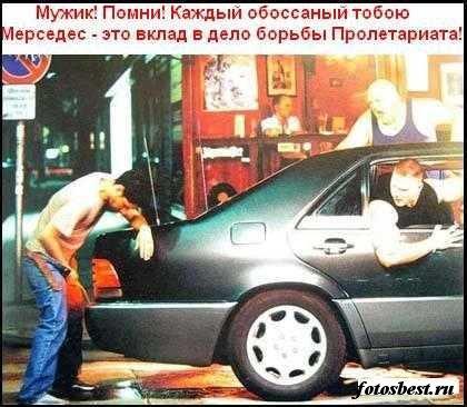 auto 081