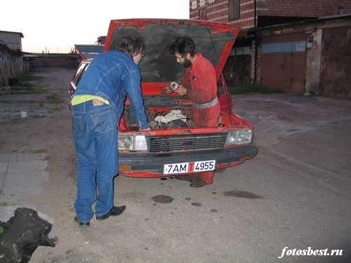 auto 084