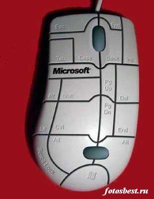 компьютеры 084