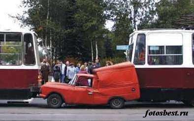 auto 117