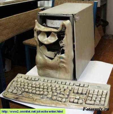 компьютеры 108