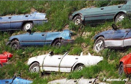 auto 138