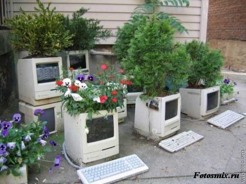 компьютеры 111